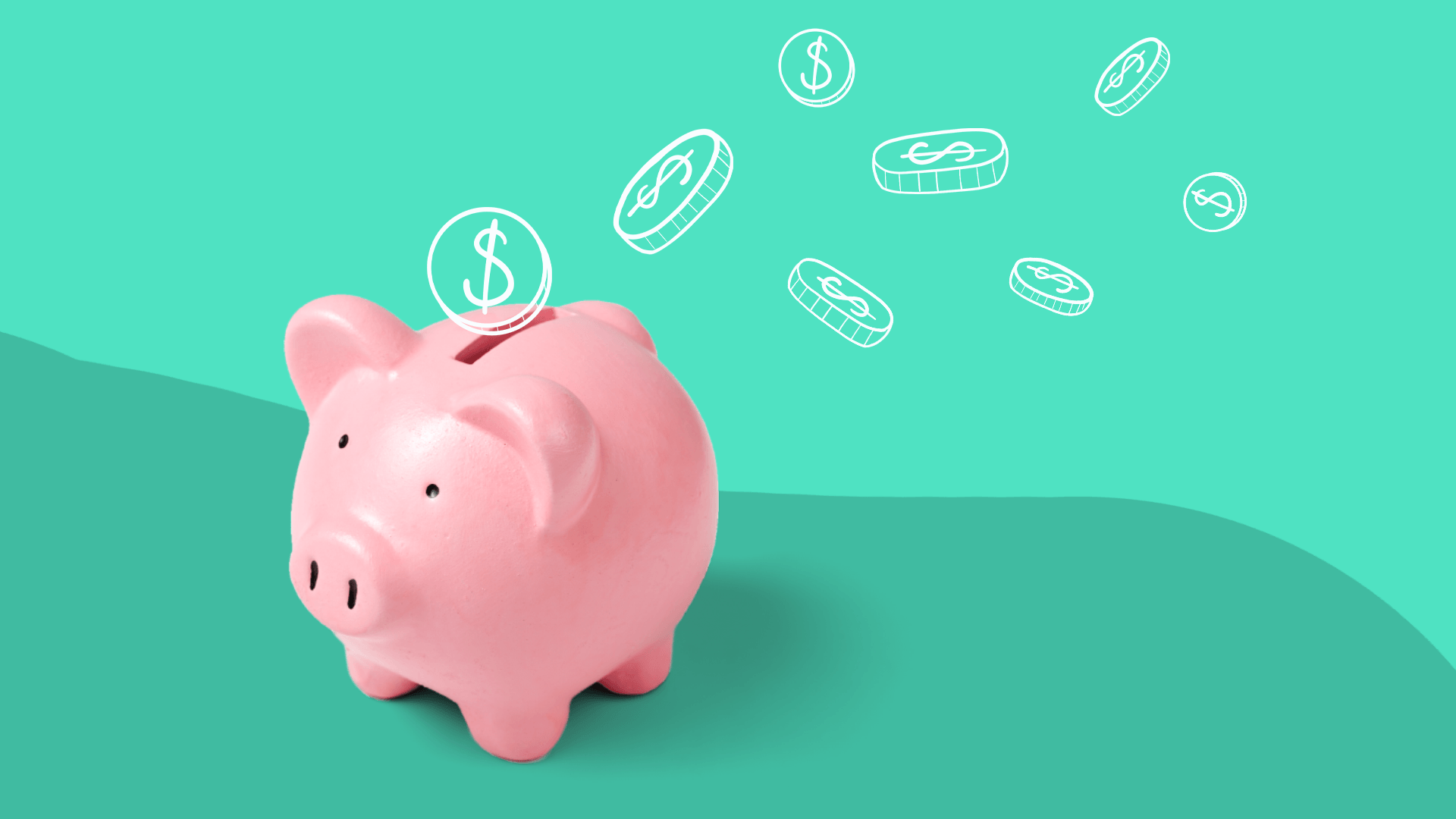 Thinking about an HSA? Read the pros and cons of a health savings account