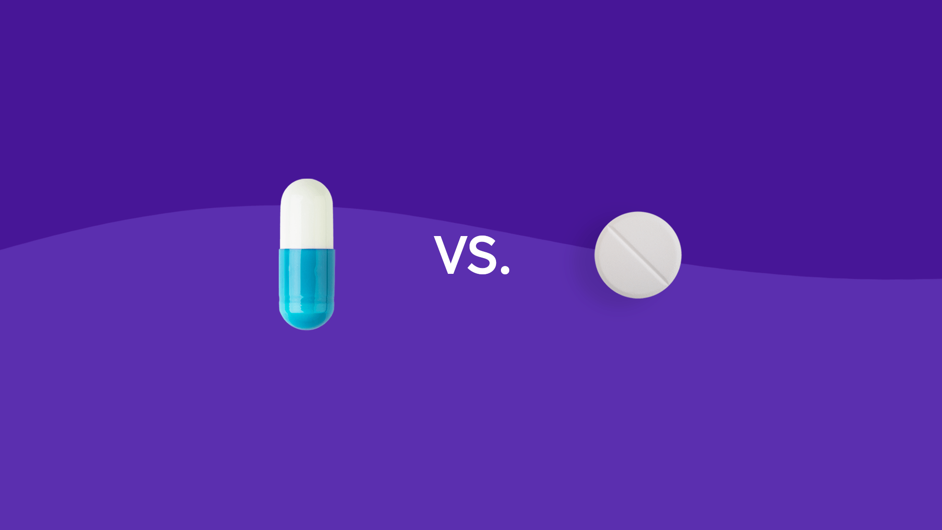 Effexor vs. Wellbutrin: Differences, similarities, and which is better for you