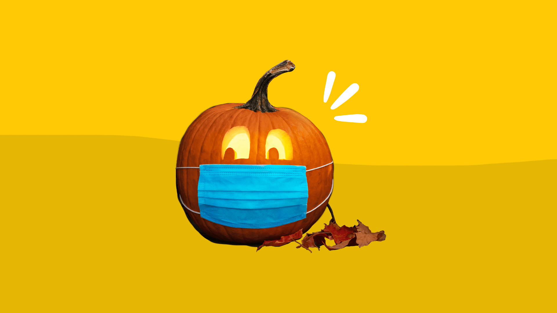 What parents should know about having a COVID-safe Halloween