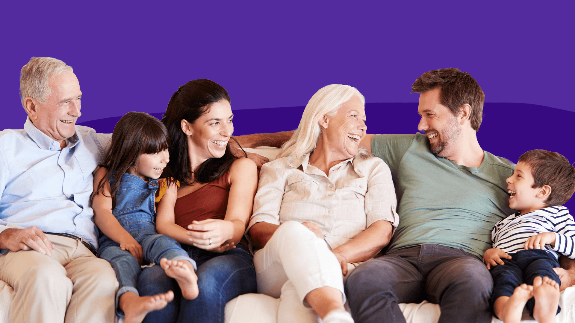 Why is family health history important?