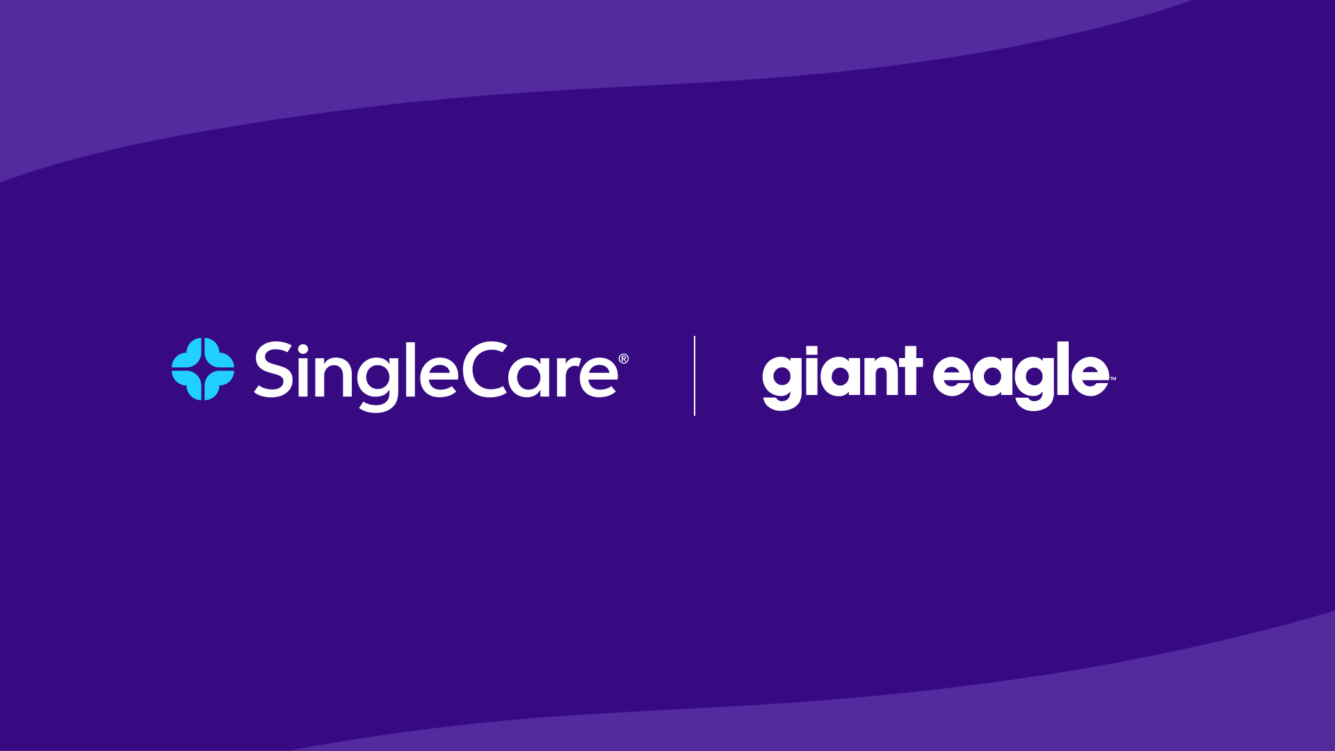 SingleCare savings now available at Giant Eagle