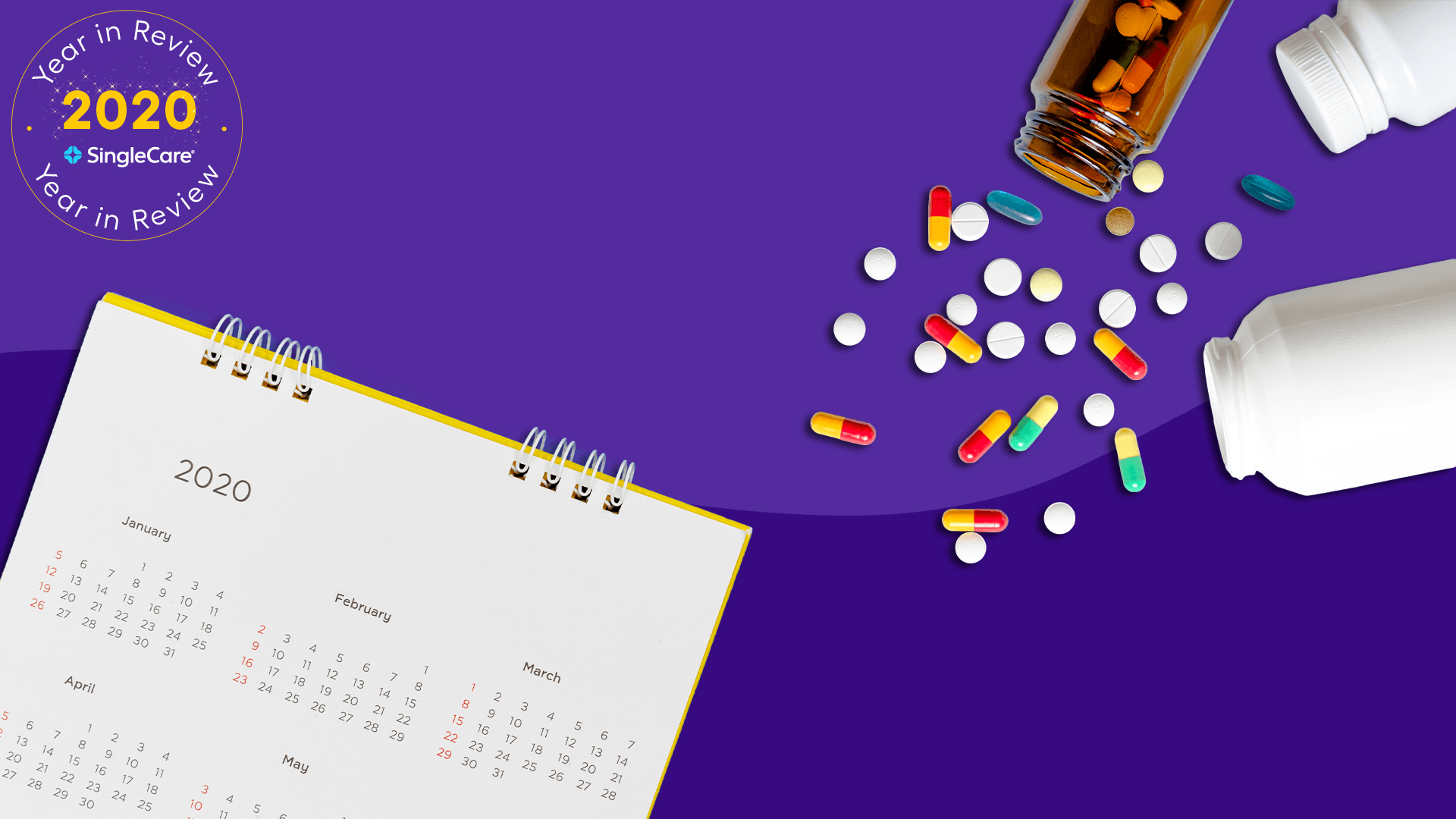 See the 50 most prescribed drugs in 2020