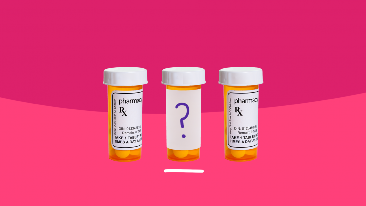 What is Cialis? Learn how tadalafil treats erectile dysfunction and compare it to other ED pills
