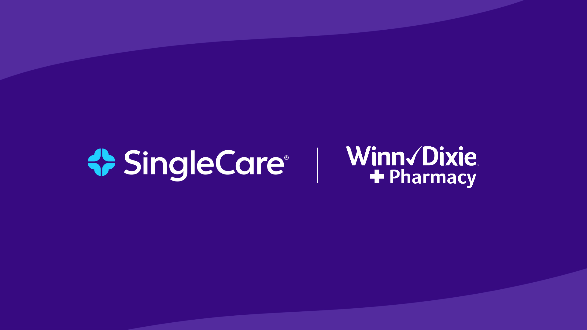 SingleCare savings are now available at Winn-Dixie