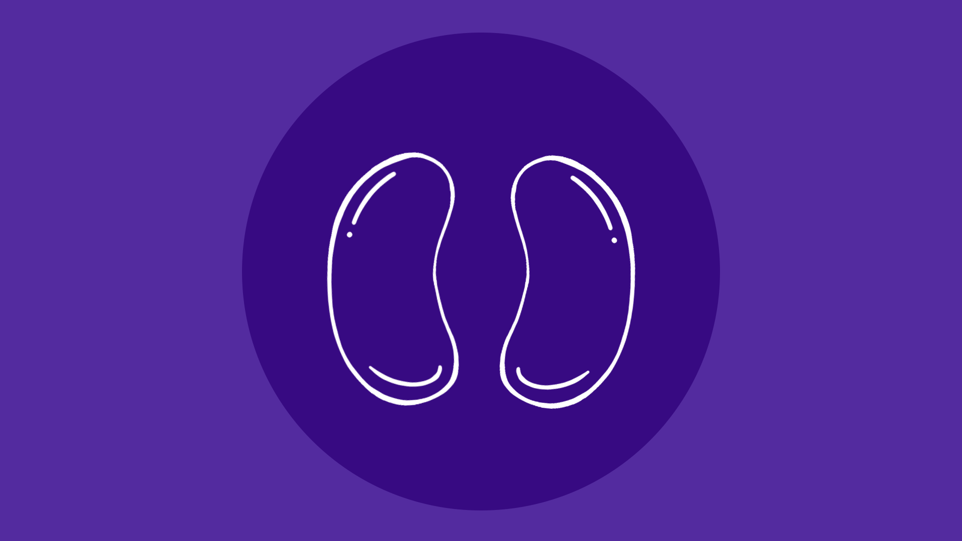 What is nephrotic syndrome? Causes, symptoms, and treatments