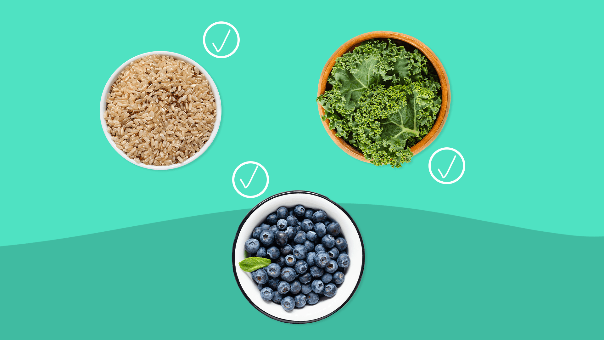 Try these 7 foods that help arthritis—and learn what to avoid