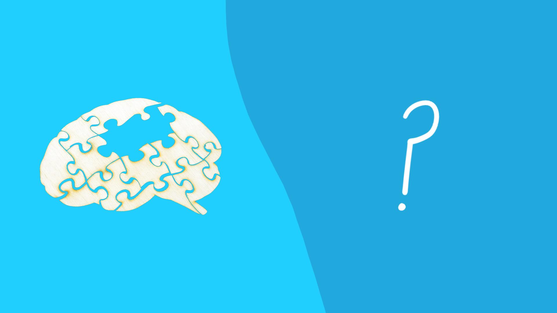 Delirium vs. dementia: Compare causes, symptoms, treatments & more