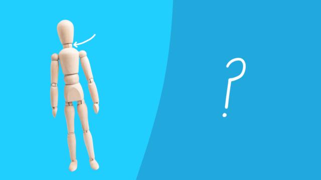 Hypothyroidism vs. hyperthyroidism: Compare causes, symptoms, treatments & more