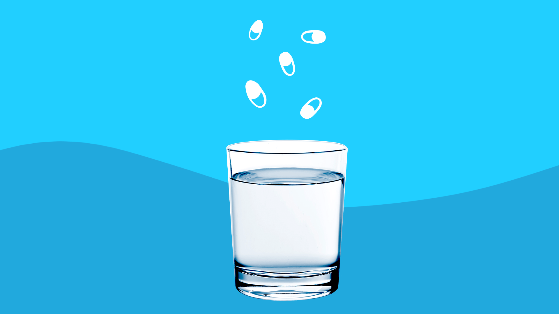 12 medications that cause dry mouth (and how to treat it)