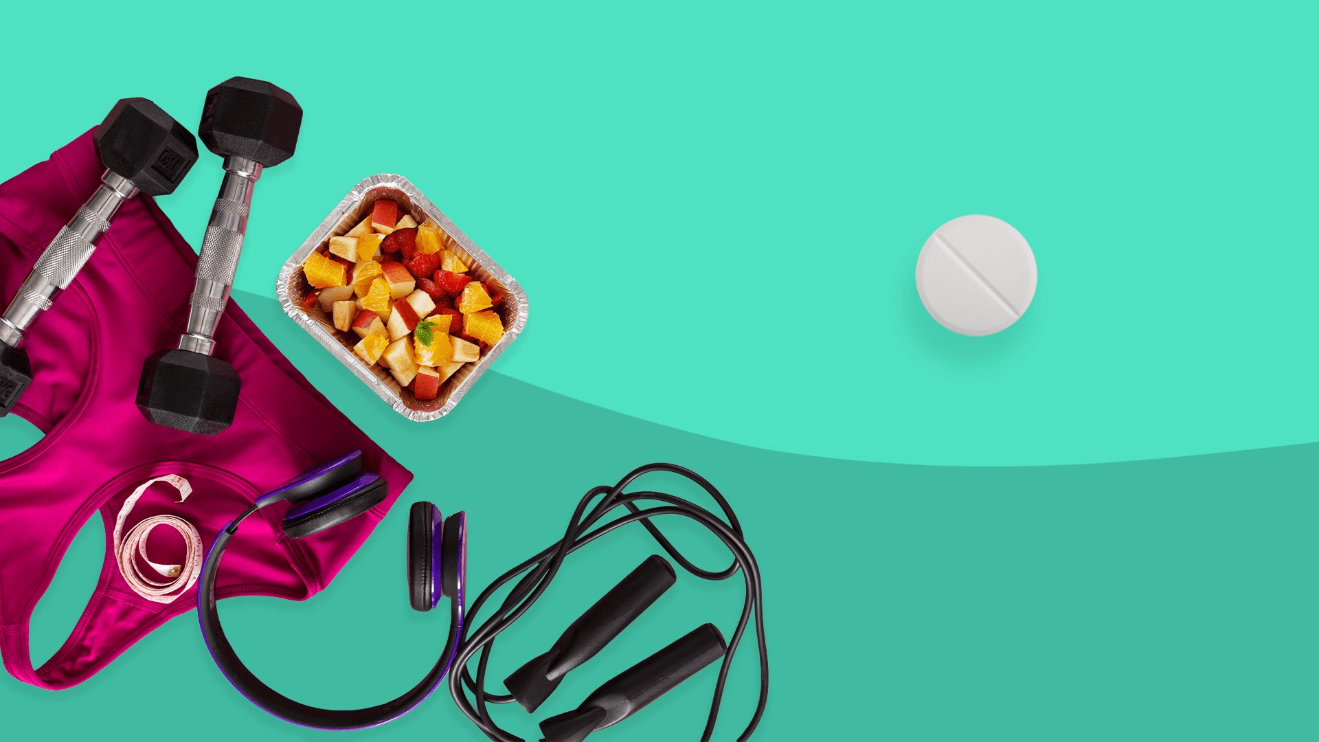 Is it safe to exercise while taking Xanax?