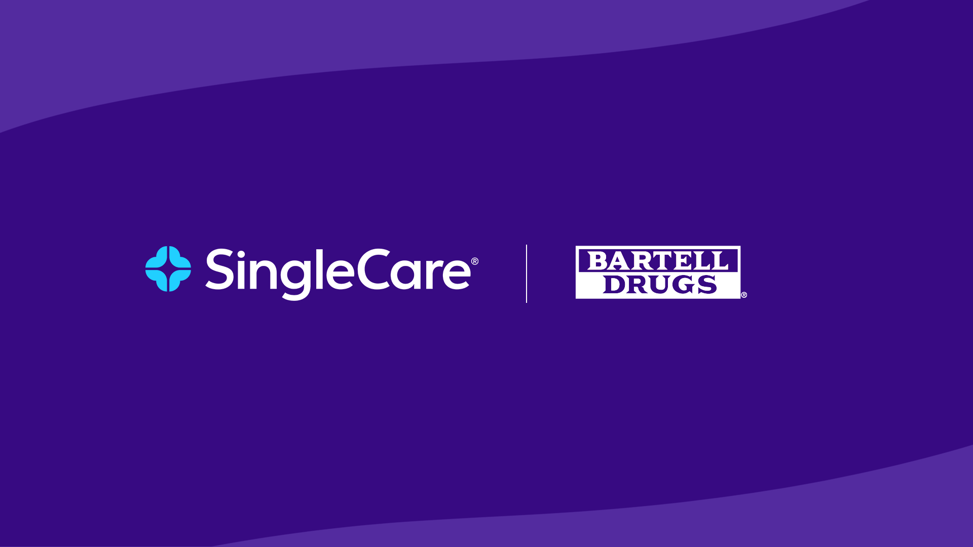 SingleCare savings are now available at Bartell Drugs