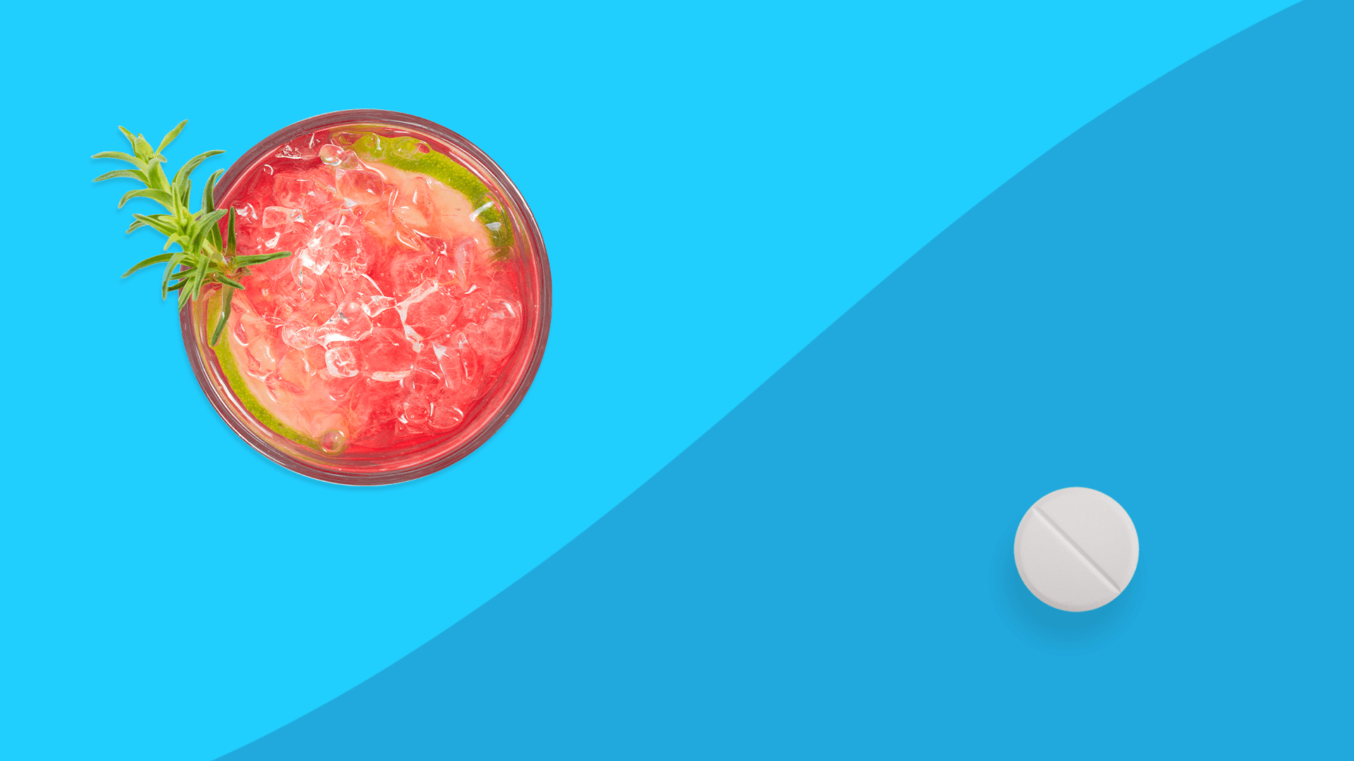 What happens when you mix Ambien and alcohol?