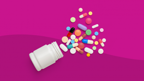 List of ACE inhibitors: Uses, common brands, and safety information