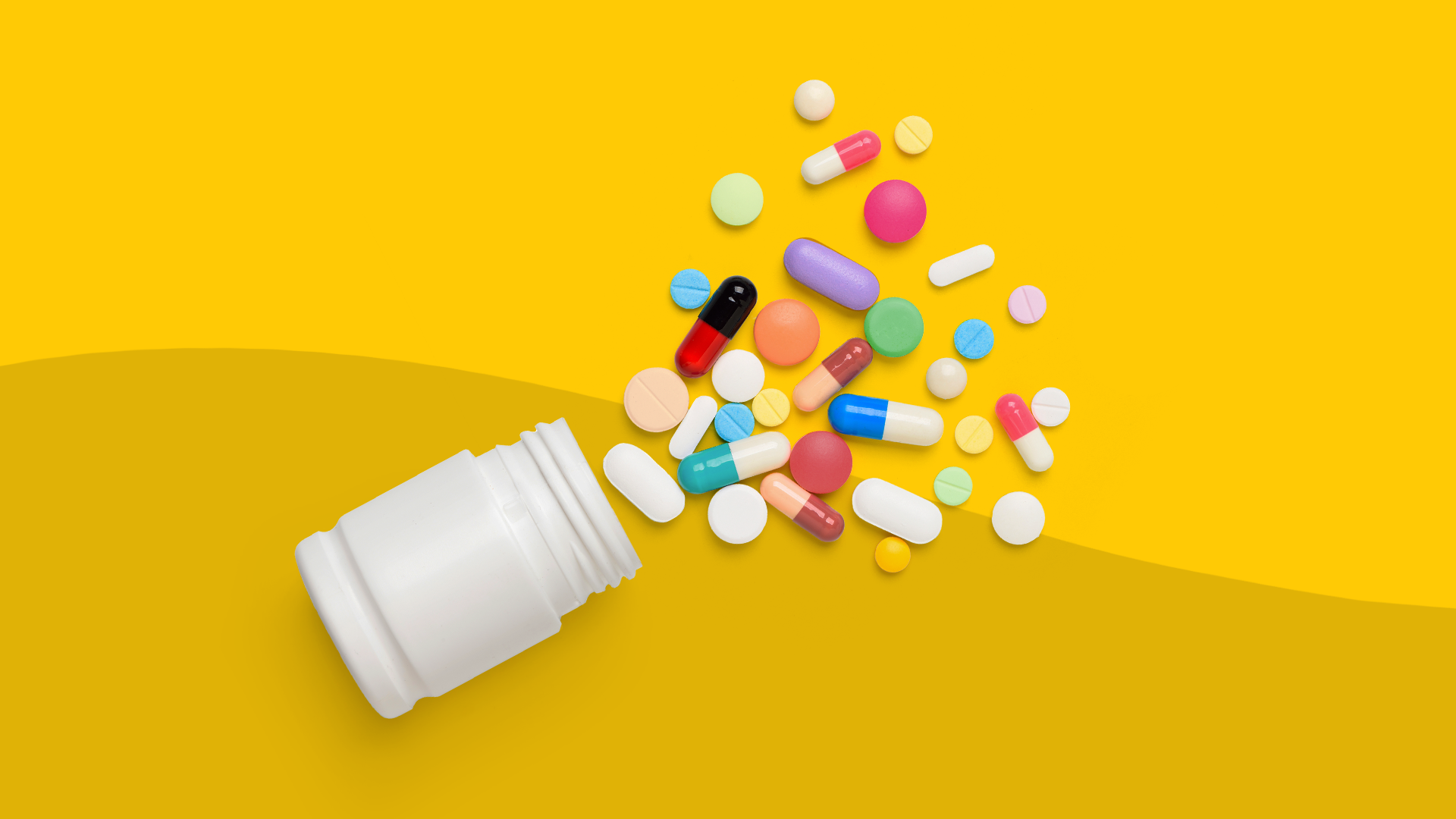 What are benzodiazepines?