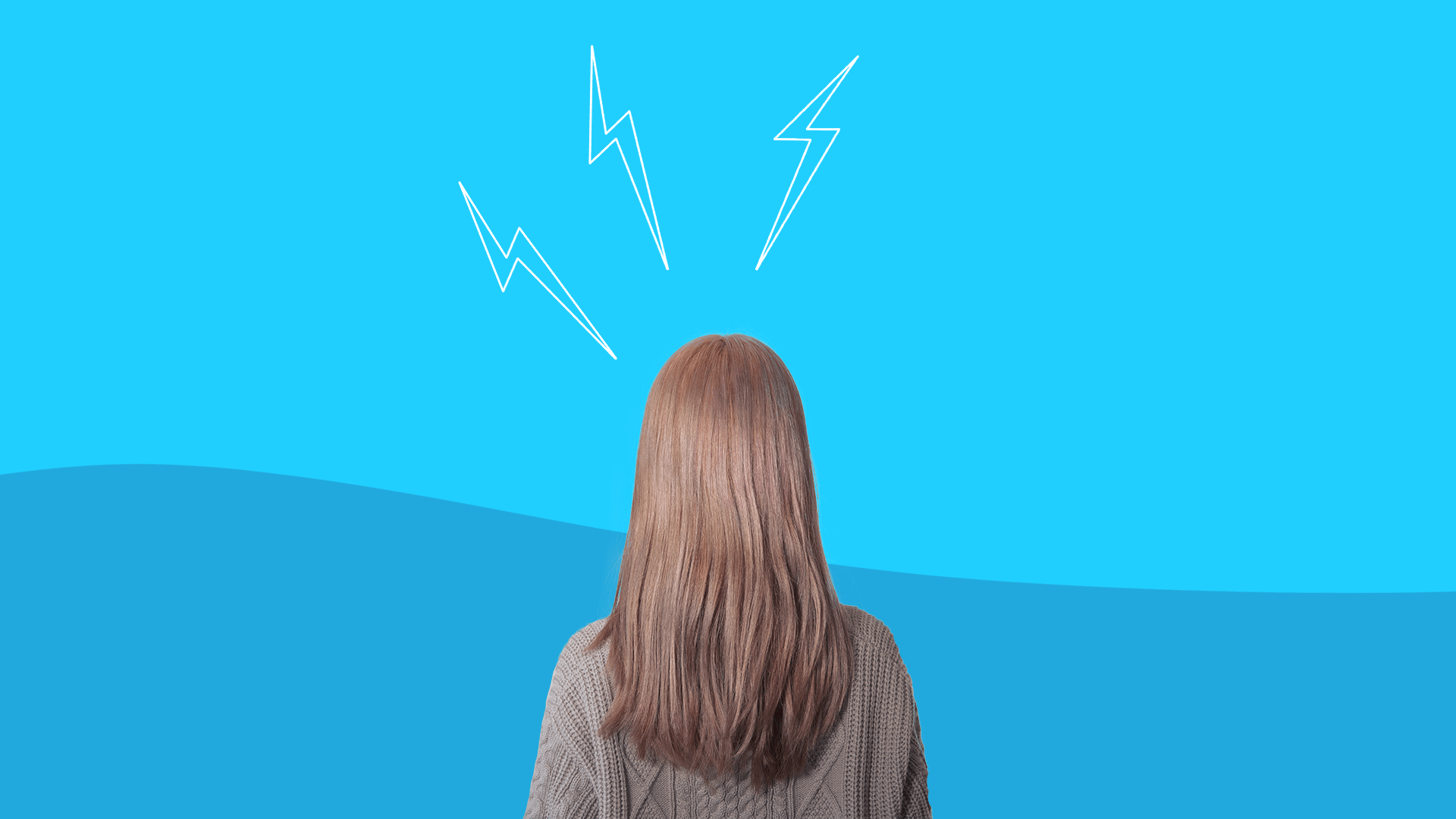 Migraine with aura and birth control pills: A dangerous combination?