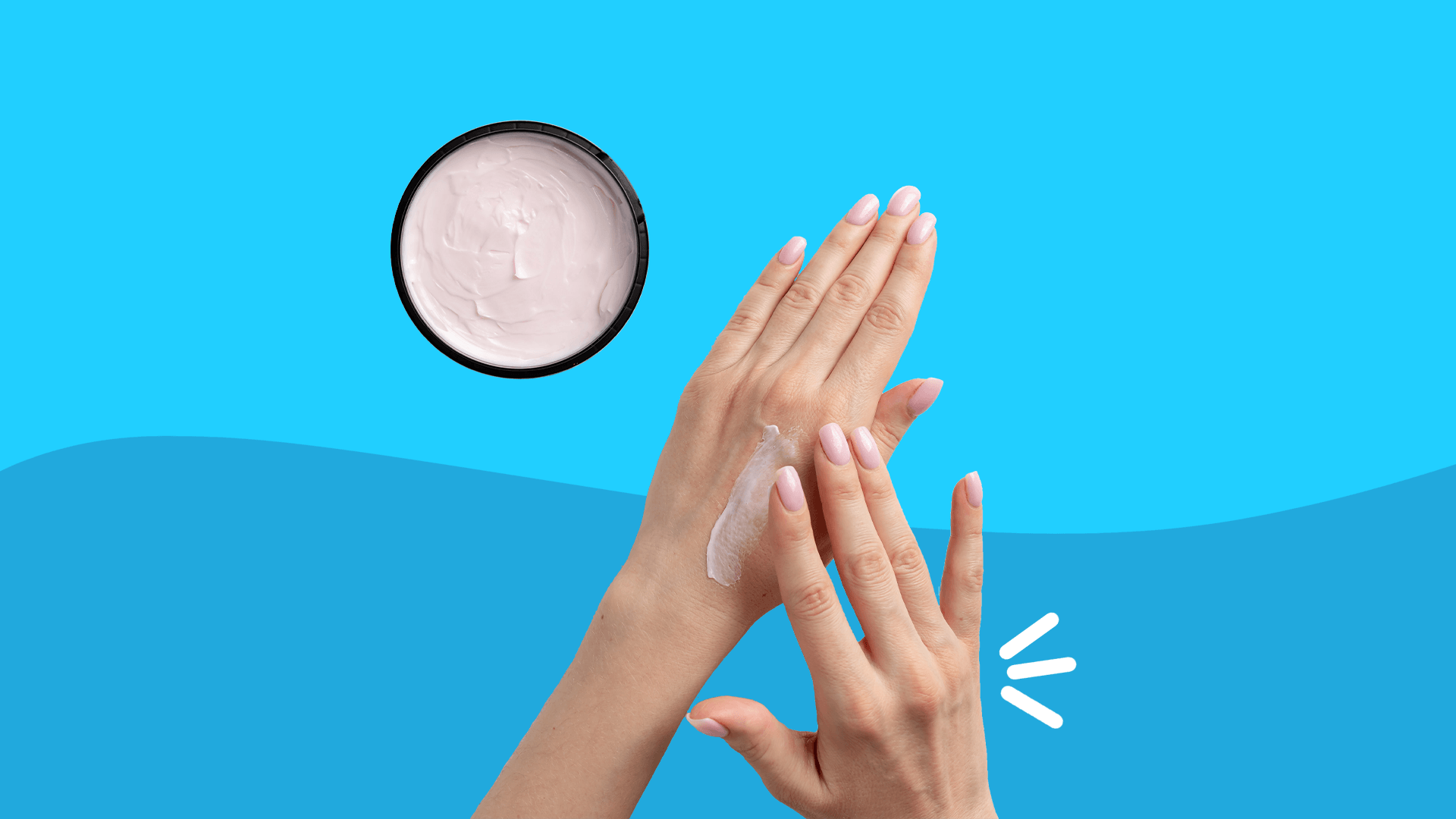 How to treat contact dermatitis