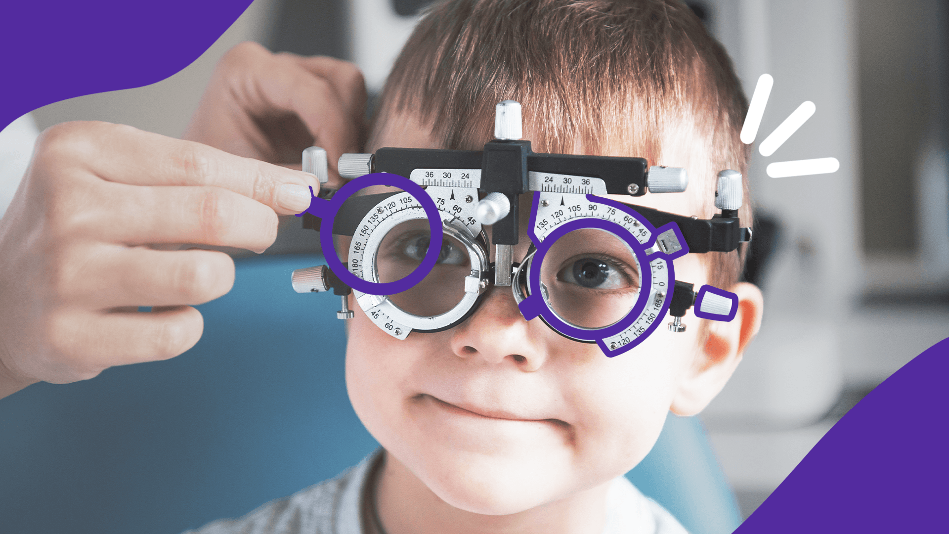 Eye health 101: How to protect vision and keep your eyes healthy