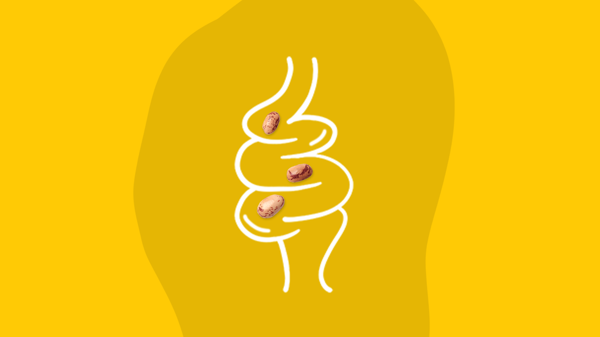 The 3 best diets for IBS—and 9 foods to avoid