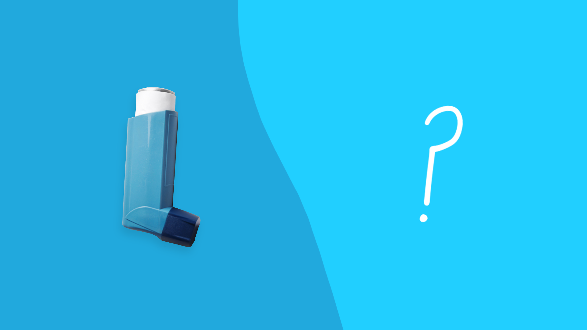 COPD vs. asthma: Which is worse?