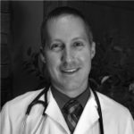 Chad Shaffer, MD, medical writer and reviewer for SingleCare