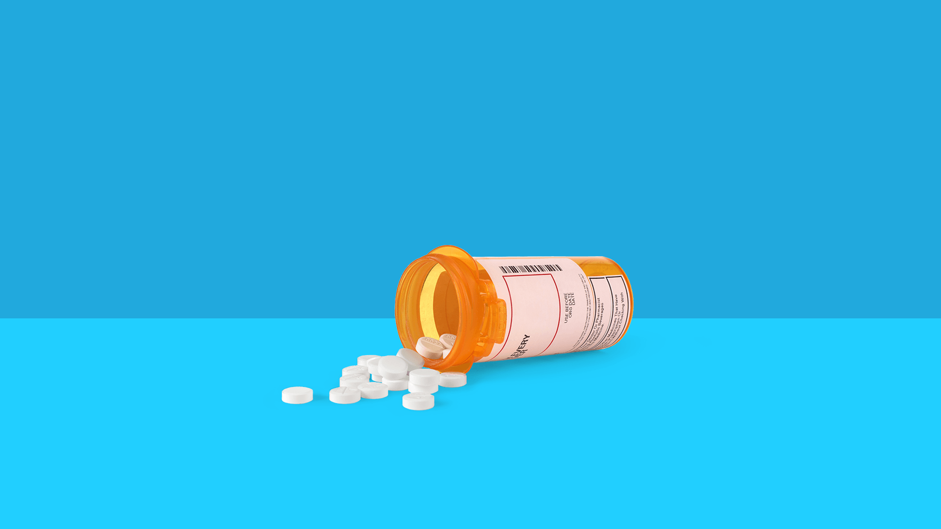 Cialis dosage, forms, and strengths