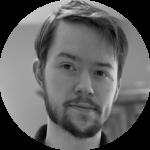 Daniel Cardin, Pharm.D., medical writer and reviewer for SingleCare