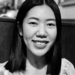 Irene Xue, PharmD, medical writer and reviewer for SingleCare