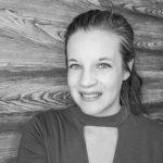 Lindsay Modglin, contributor to SingleCare