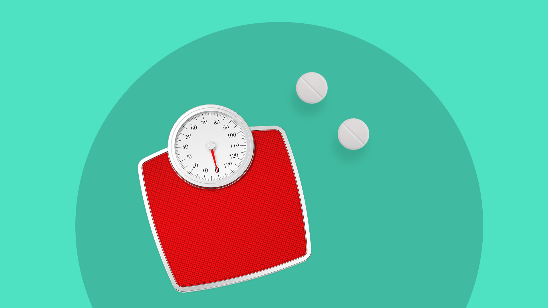 Topamax for weight loss: See safety and efficacy info