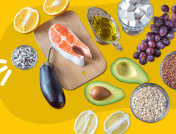 The best diverticulitis diet: 5 foods to eat and 5 to avoid