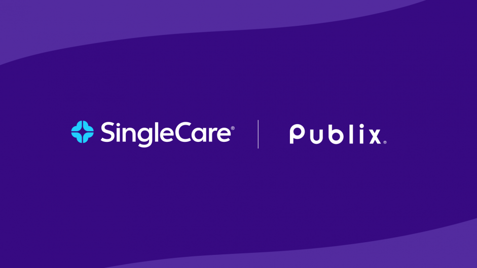 SingleCare savings are now available at Publix