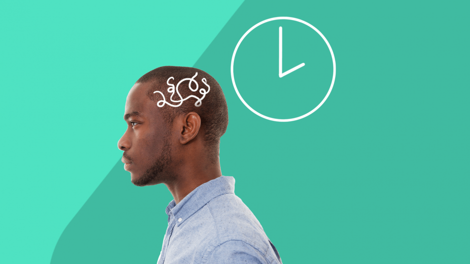 How long do migraines last?