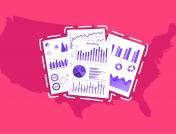 Medication errors statistics 2021