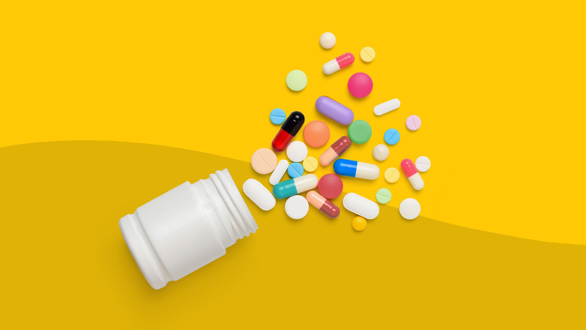 Anti inflammatory steroids list steroid yan etkileri