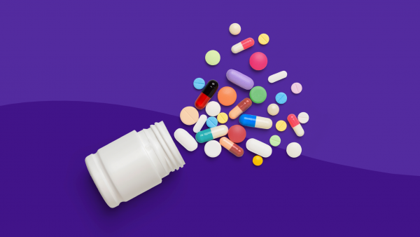 Proton pump inhibitors (PPIs): Uses, common brands, and safety information