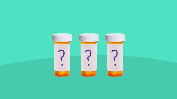 What are analgesics?