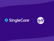 SingleCare savings are now available at Big Y