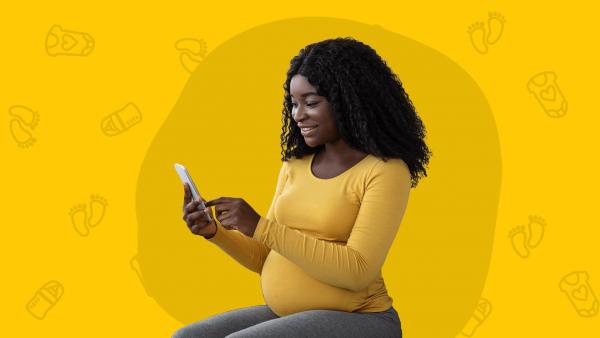 Is Ativan (lorazepam) safe during pregnancy?