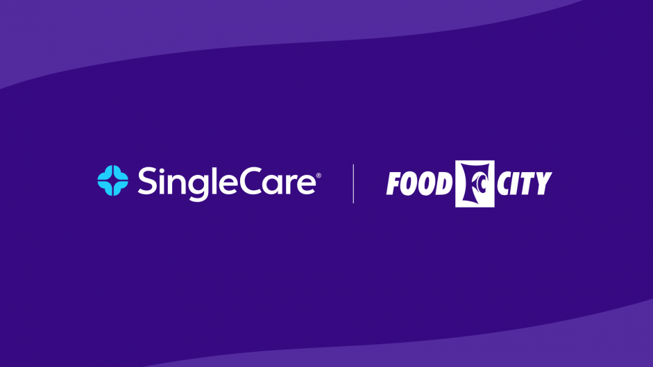 SingleCare savings are now available at Food City