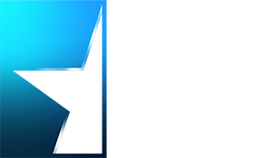 Best of the Best Pharmacy Awards logo
