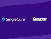 SingleCare savings are now available at Costco Wholesale
