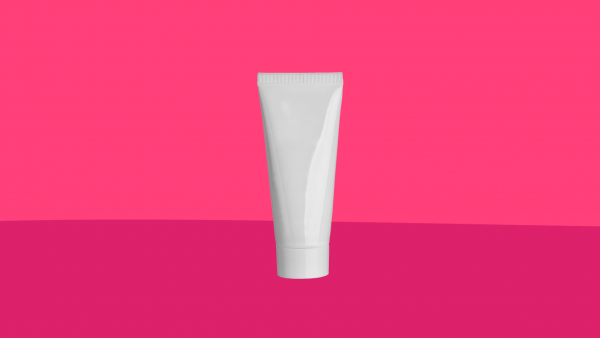 Retinoids: Uses, common brands, and safety information
