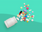 SGLT2 inhibitors: Uses, common brands, and safety information