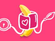 Does potassium affect your blood pressure?