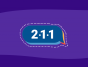What is 211? Your guide for when to call the non-emergency helpline