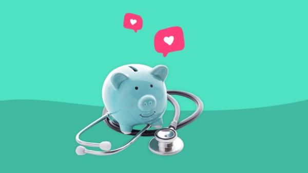 The best user savings stories in July