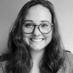 Kimberly Charleson, SingleCare writer