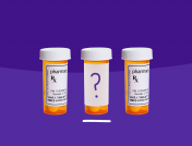 Lamictal dosage, forms, and strengths