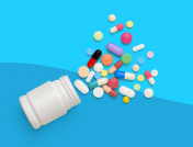 Atypical antipsychotics: Uses, common brands, and safety information