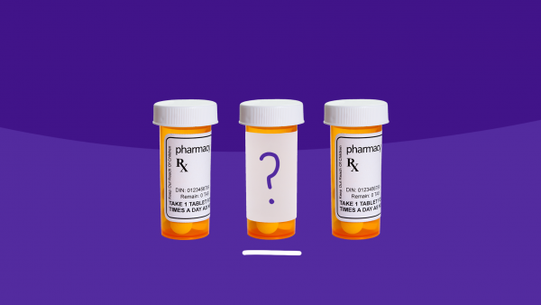 Olanzapine side effects and how to avoid them